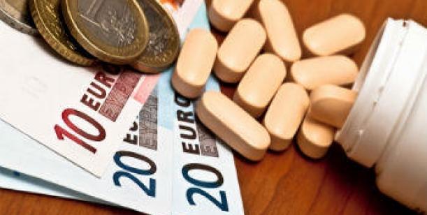 Petícia za reguláciu poplatkov u lekárov